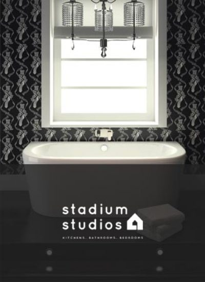 10% Off Hudson Bathware